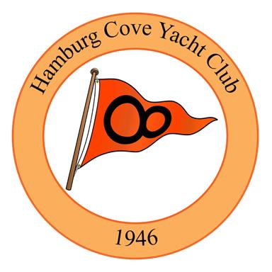 HCYC Pennant Logo
